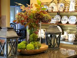 fall office decorations. Decorating With Nature Fall Office Decorations