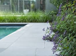 Small Picture Landscape Design