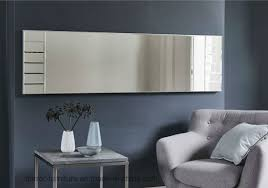 long rectangle wall mirror floor mirror
