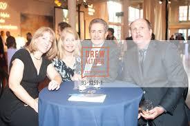 Susan Bane with Jolene Shapiro, Larry Shapiro and Louis Bane