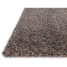 luxury multi color rug loloi callie dark brown cj 01 contemporary area rugs