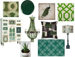Great Finds And Designs Ganci Interiors Design Influx Trends Great Finds And
