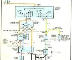 simple hvac wiring diagrams mcafeehelpsupports com simple hvac wiring diagrams automotive con wiring diagram fantastic electrical wiring diagrams air conditioning systems part