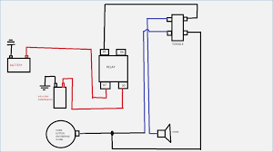 air horn wiring diagram switch realestateradio us air horn compressor relay wiring diagram wiring diagram car horn wiring diagram how to wire a horn air