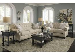 Furniture Stores Gainesville Fl Slideshow With Furniture Stores