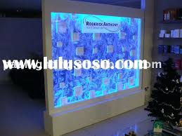 how to make a bubble wall indoor bubble wall bubble wall tanks how to make