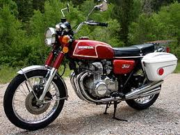 honda motorcycles 1980s. Unique 1980s Honda CB Series Intended Motorcycles 1980s Y