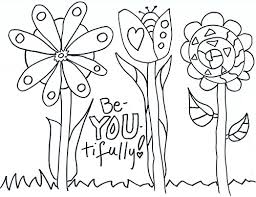 Amazoncom Coloring Page Download For Adults Or Kids Of Any Age