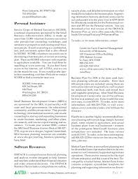 Poultry Science Building 3 Page Business Planning Templates ...
