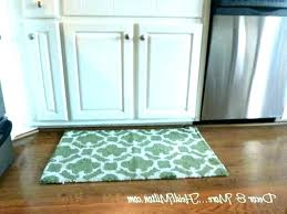 kitchen throw rugs washable red for coffee tables area black and target machine wash accent washable accent rugs machine