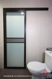 aluminium bathroom door malaysia. reliance home sliding door-11 aluminium bathroom door malaysia y