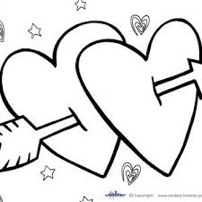 Small Picture Related Valentines Day Coloring Pages Item Disney Valentine S