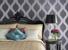 Paint Colors For Bedrooms Gray Gray Bedroom Ideas Blissful Bedroom Paint Color Schemes