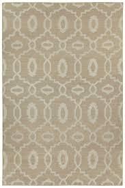 marvelous genevieve gorder rugs for your indoor floor decor genevieve gorder flat woven wool geometric