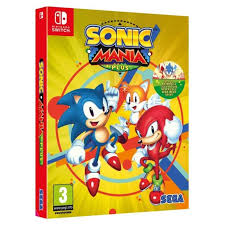Sonic the hedgehog spinball jeux a telecharger
