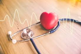 Light Is Power New Pacemakers Can Stimulate Heart Muscle In A