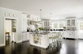 Designer Dream Kitchens