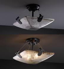 mercury glass lighting fixtures. mercury glass lighting fixtures l