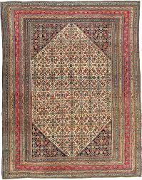 Image Oriental Rugs Qashqai Rug South Persia Circa 1890 8ft In 6ft Rug Designer How To Read Rug And Carpet Designs Christies
