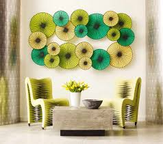 home decor furniture phillips collection. Home Decor Furniture Phillips Collection. Accent Tables Collection K