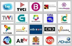 Spanish Tv Chanel Spanish Channels Spanish Channels