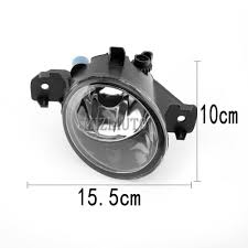 2016 Nissan Rogue Fog Light Cover Details About For Nissan X Trail Rogue 2014 15 2016 Fog Light Cover Bezel Switch Harness Kit