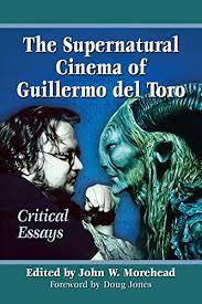 college essays college application essays beloved critical essays beloved critical essays