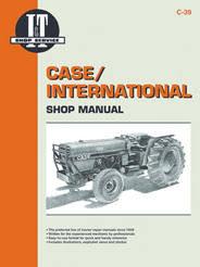 wiring diagram 485 intl case wiring image wiring international tractor models 385 885 service repair manual on wiring diagram 485 intl case