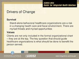 Implementing Integrated Behavioral Healthcare Ppt Download