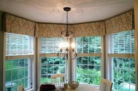 beautiful kitchen window valances minimalist kitchen window valances marvellous kitchen valance ideas window valance curtains for