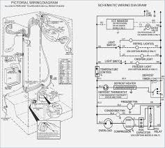 maytag refrigerator wiring diagram with regard to ge refrigerator ge refrigerator wiring diagram gth18xct2rbb maytag refrigerator wiring diagram with regard to ge refrigerator wiring diagram ice maker free download wiring on tricksabout net pictures