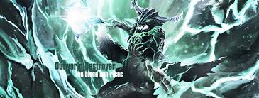 outworlddestroyer explore outworlddestroyer on deviantart