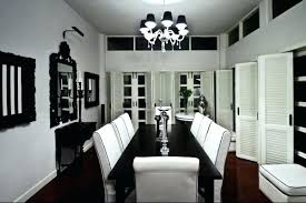 black dining room chandelier attractive black chandelier dining room black chandelier dining room for worthy black black dining room chandelier