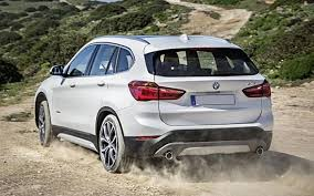 2018 bmw updates. fine updates 2018 bmw x1 on bmw updates