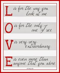 Emotional Love Quotes Love Quotes For Him In English Emotional love quotes in english 46
