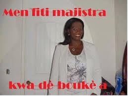 Amalia pierre antoine - Home   Facebook