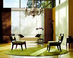 Interesting Vertical Blinds Home Depot For Home Decoration Ideas: Vertical  Blinds Home Depot With Luxury