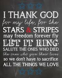 4th Of July Christian Quotes Best of Happy 24th Of July Wishes Messages Quote Prayers Poems