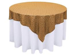 small round table cloth home decor as well as ancient com 50 50 square matte gold sequin tablecloth select for small round table cloth