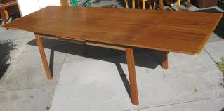 danish teak furniture dining table top teak high top table and chairs oval dining room table large teak outdoor