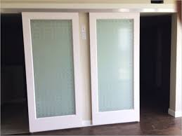 cool 30 inch barn door for expensive decoration ideas 63 with 30 inch barn door