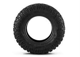 Chevy Wheel Size Chart A Guide To Gmc Sierra Tires