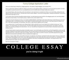 college application pin by Аlаyah mаyrа on hoiya letter  chuck norrisu0027s college application essay college application