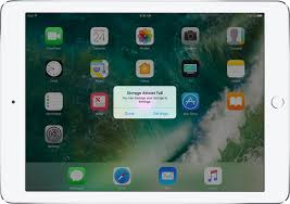 Storage Manage Your Photo And Video Storage Apple Support