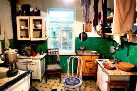 Amazing Apartments Inside Kitchen Apartment Interior Design Photos - Luxury apartments inside