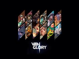 Vainglory Wallpaper Hd Android ...