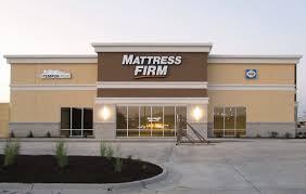 mattress firm building. Mattress Firm Building I