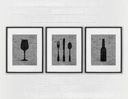 Kitchen Artwork Online Get Cheap Kitchen Wall Art Aliexpresscom Alibaba Group 10