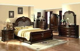 Ashley Furniture King Bed Frame Pricing Bedroom Sets Club – Virago