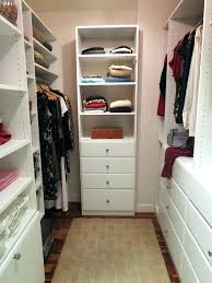 walk in closet ideas small small walk in closet ideas cool fabulous small walk closet traditional